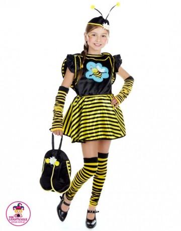 Kostium Pszczółka