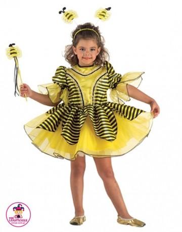 Kostium Mała Pszczółka