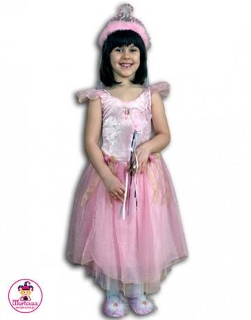 Kostium Barbie