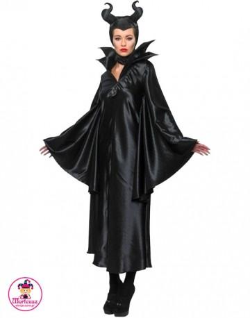 Kostium Czarownica Maleficent II
