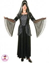 Strój Gotyk Girl