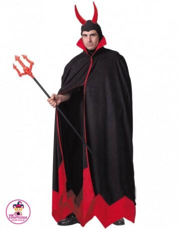 Kostium Diabeł