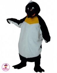 Maskota Pingwin