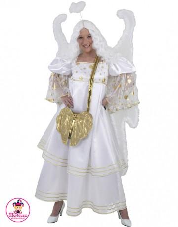 Kostium Anioł