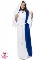 Kostium Maryja