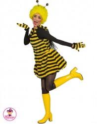 Strój Pszczółka