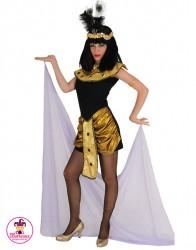 Strój Kleopatra sexy
