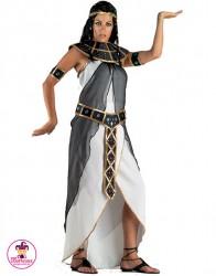 Strój Kleopatra II