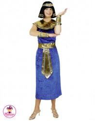 Strój Kleopatra Elegancka