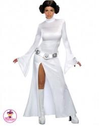 Strój Leia