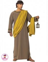 Kostium Dionizos