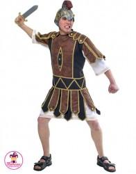 Kostium Gladiator Walczący