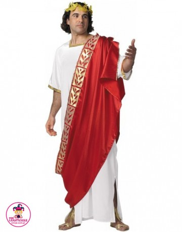 Kostium Rzymianin