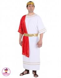 Kostium Rzymianin Zadumany