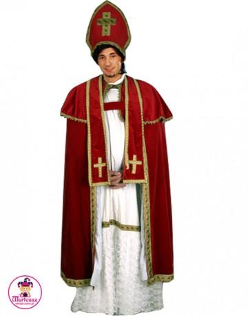 Strój Kapłan