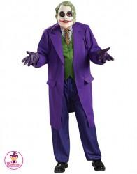 Strój Joker