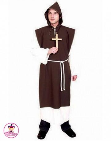 Kostium Mnich I