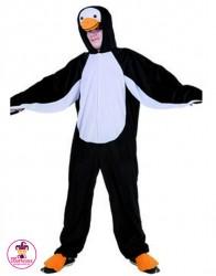 Strój Pingwin 2