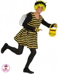 Pszczoła Gucio