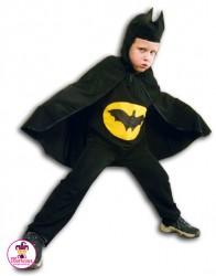 Kostium Batman
