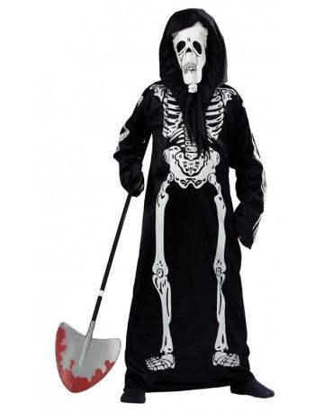 Strój Szkieletora