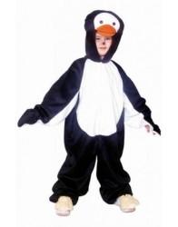 Strój Pingwinka