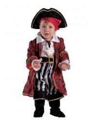 Pirat Baby