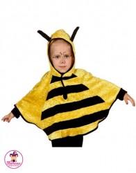 Kostium Pszczółka Pelerynka