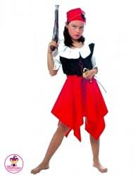 Piratka 1