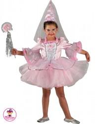 Kostium Mała czarodziejka
