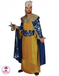 Kostium Król Baltazar