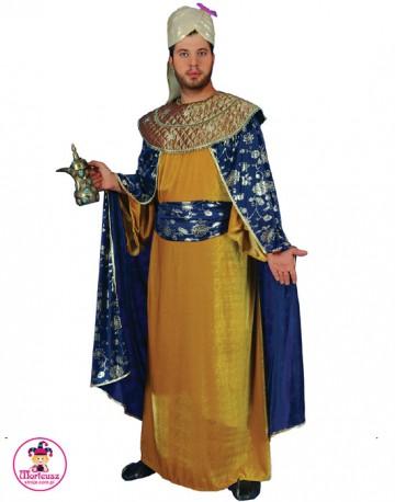 b2fbefac78d2a3 Strój Król Baltazar - Wypożyczalnia Strojów