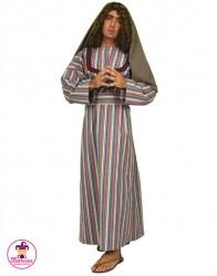 Kostium Józef