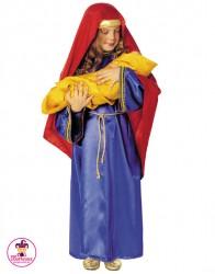 Kostium Maria