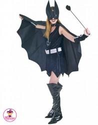 Strój Batgirl Sexy III
