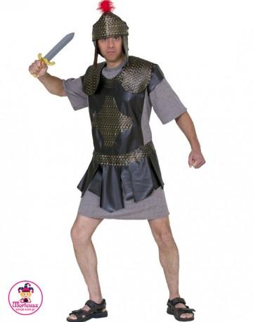Kostium Gladiator