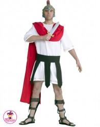 Kostium Rzymski żołnierz