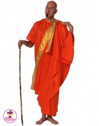 Strój Mnich Tybet