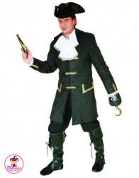 Pirat Czarny