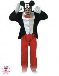 Kostium Myszka Miki
