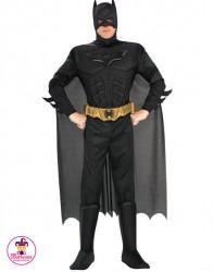 Strój Batman