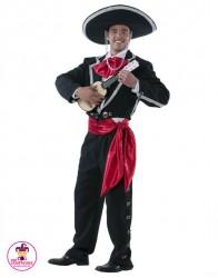 Hiszpan z Gitarą