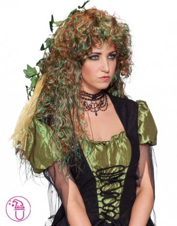 Peruka damska Elf 30643