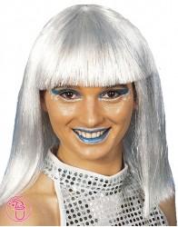 Peruka damska Laser 30193