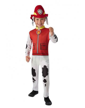 Kostium Marshall Psi Patrol