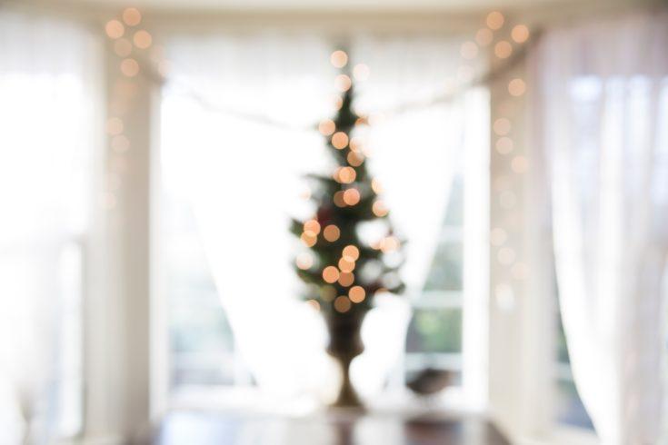 Jakie dekoracje na Boże Narodzenie